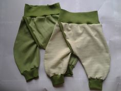 star fleece baby wrap stern schlafsack pucktuch produkte baby und wraps. Black Bedroom Furniture Sets. Home Design Ideas