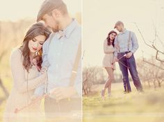 The Best Valentine's Day Photo Shoot Ideas - Snap!Snap!