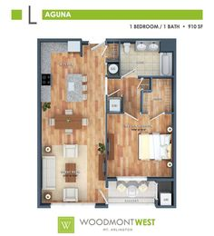 Live in #luxury in the Laguna #FloorPlan. Call(844) 837-0924 to tour.