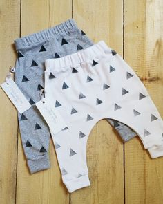 Baby harem pants   baby leggings   baby pants   baby bottoms  by MilaAndMi on Etsy https://www.etsy.com/listing/243113307/baby-harem-pants-baby-leggings-baby