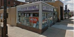 Quick Acting Female Store Clerk Shoots And Kills Armed Robber With One Shot