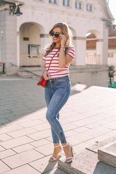 Outfit, Bell Bottoms, Bell Bottom Jeans, Pants, Fashion, Fall Outfits, Fashion Styles, Women's, Outfits