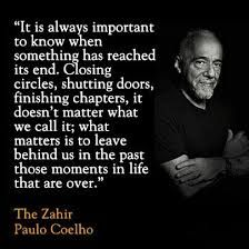 Image result for paulo coelho the zahir quotes