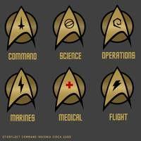 Star Trek Enterprise, Nave Enterprise, Star Trek Starships, Star Trek Voyager, Tatoo Star, Star Trek Tattoo, Star Trek Logo, Star Wars, Star Trek Symbol