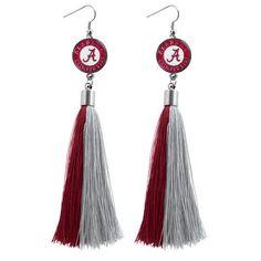41fe611d6cf 19 Best Alabama Crimson Tide Jewelry