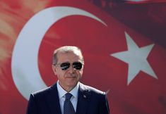 UNITED STATES (VOP TODAY NEWS) -- Turkish Prime Minister Recep Tayyip Erdogan said on Tuesday that the party would demand a new municipal election in Istanbul, where the results of the March 31 vote indicate Turkey Today, Great Leaders, News Today, Eminem, We The People, Donald Trump, Istanbul, Two By Two, United States