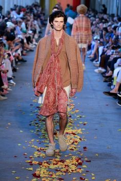See the full collection Summer 2016, Spring Summer, Big Fashion, Missoni, Menswear, Backstage, Shopping, Collection, Pattern