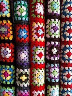 draught excluders zugluftstopper crochet ganchillo ideen h keln pinterest h kelideen. Black Bedroom Furniture Sets. Home Design Ideas