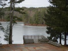 Sky Lake Camp and Retreat Center
