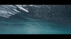 Naceur Post producer (agency) : Sacha Adamon Director : Christopher Hewitt Production company : Moonwalk Producer : Gaspard Chevance Music…