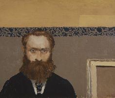 Edouard Vuillard self portrait http://www.berkshirefinearts.com/uploadedImages/articles/837_Vuillard-Self-Portra792270.jpg