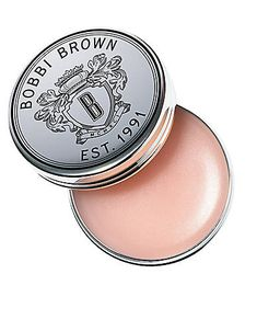 Lip Balm SPF 15 - this stuff is the best.