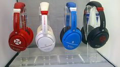 Bluetooth Headphone RM46 Price: RM46--10.22$ Bluetooth Headphone  (k898) Bluetooth standard protocol: Bluetooth V3.0 + EDR Headset frequency response: 20Hz-20KHz Working voltage / call current / playback current: 3.7V / 20MA / 25MA Talk time: 15 hours Play time: 12 hours Standby time: 300 hours Charging time: 3 hours Receiving distance: 10 meters Email: globalwholesalemarket1@gmail.com globalwholesalemarket1@mail.ru