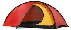 Hilleberg Niak backpacking tent $795