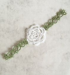 Fantasy Rose Bookmark Your Colour Choice Rosa Version 2