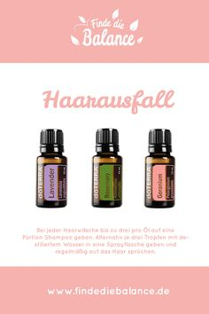 Diy Shampoo, How To Find Out, Make Up, Doterra Oils, Young Living, Hair Oil, Natural Disasters, Body Lotion, Shopping
