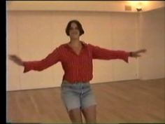 Tracey Emin: Why I Never Became a Dancer, 1995