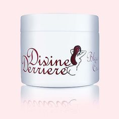 Divine Derriere STRONG Bleaching Whitening Skin Lightening Brightening Cream. Reviews show results within 2 weeks. Affordable & sensitive on the skin. Cannot wait to try this product out!