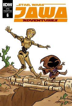 Star Wars Cartoon, Star Wars Comics, Star Wars Humor, Star Wars Art, Cartoon Art, Graffiti Wallpaper, Scottie, Good Movies, Starwars