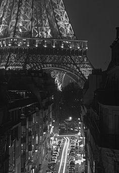 PARIS Photo:Gavin Hellier