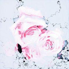 Texture  #texturas #texture #textura #psd #rosas #pink #rosa #flores