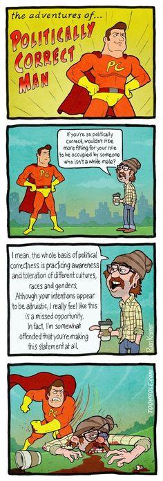27 Funny Cartoons Comics