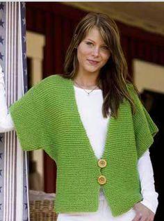 A(z) 7 legjobb kép a(z) kötés-knitting táblán 944dcf1a58