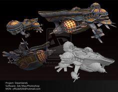 ship1 by offside926.deviantart.com on @DeviantArt