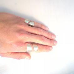 Silver Rings, Wedding Rings, Decorations, Engagement Rings, Metal, Jewelry, Enagement Rings, Jewlery, Bijoux