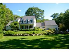 27 Best Rye NH Real Estate images in 2015 | Real estates, Rye, Group