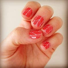 Proven targeted nutritional supplements, amazing nail designs, and unmatched opportunities for a home-based business. Love Nails, How To Do Nails, Fun Nails, Pretty Nails, Valentine's Day Nail Designs, Colorful Nail Designs, Nail Polish Designs, Cute Nail Art, Beautiful Nail Art