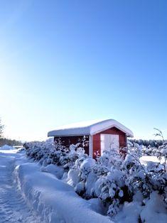 Barkåker/Norway