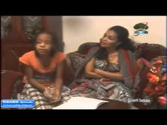 ILKEE - Part 28 (Oromo Drama New 2014) https://www.youtube.com/watch?feature=player_detailpage&v=UlMriySGzE4