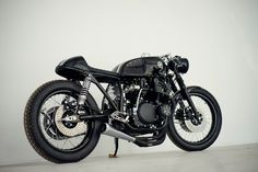 Caferacer : Foto