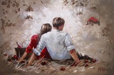 """Make time to Love"" www.houseofmaria.com"