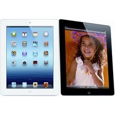 Apple iPad  #apple #ipad #tablet