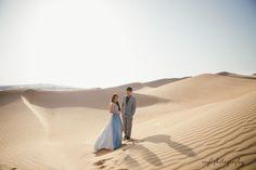 Dubai prewedding