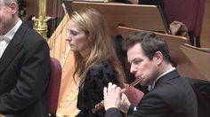 Ravel: Alborada del gracioso / Rattle · Berliner Philharmoniker / Live f...