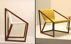 Image Result For How Much Should A Chair Lean Back Design Inspirations