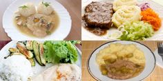 Mäso na prírodno Grains, Rice, Food, Essen, Meals, Seeds, Yemek, Laughter, Jim Rice