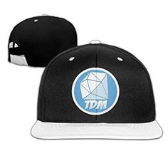 dantdm hat - Google Search