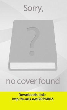The Tragedy of Jane Shore (9780887342950) Nicholas Rowe, William-Alan Landes , ISBN-10: 0887342957  , ISBN-13: 978-0887342950 ,  , tutorials , pdf , ebook , torrent , downloads , rapidshare , filesonic , hotfile , megaupload , fileserve