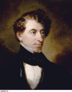 Portrait of John A. Macdonald, circa In he was a young lawyer in Kingston who defended captured rebels. He plays a significant role in the novel. In he became Canada's first prime minister. First Prime Minister, Ontario Curriculum, English Resources, Newspaper Headlines, Canada Online, Canadian History, French Teacher, Historical Pictures, How To Become