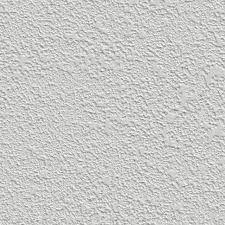 Resultado de imagem para tile texture sketchup