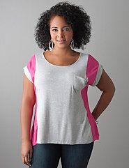 a94b930ad Maintenance | Plus Size Clothing | Plus Size Fashion & Clothes for Women