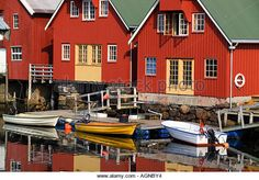Norway Culture Stock Photos & Norway Culture Stock Images - Alamy