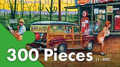 All Products — The Jigsaw Junction Puzzle Shop, Escape Room, Jpg, Puzzles, All Things, Thankful, Puzzle, Riddles