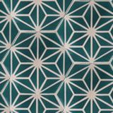 popham designs moroccan tile