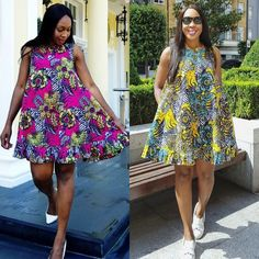 I designed these sexy mini African print dresses for the 2018 summer to give you a classy, chic and trendy style for the summer. It became the perfect short summer ankara dress from my collection. Short African Dresses, Ankara Short Gown Styles, African Print Dresses, African Prints, African Fashion Ankara, Latest African Fashion Dresses, African Print Fashion, Ankara Dress Designs, African Print Dress Designs