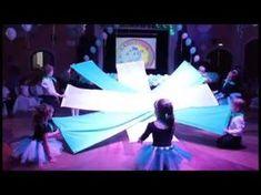 Последний звонок. Танец - YouTube